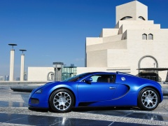 Veyron photo #160958