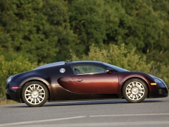 Veyron photo #160959