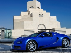 Veyron photo #160960