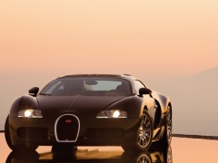 Veyron photo #161008