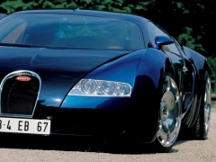 Veyron photo #22082
