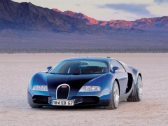 Veyron photo #22086