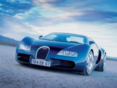 Veyron photo #22088