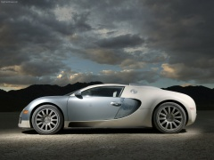EB 16.4 Veyron photo #32566