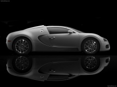 Veyron Grand Sport photo #62111