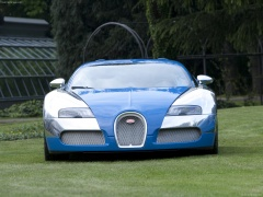 Veyron Centenaire photo #63784