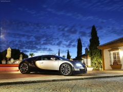 Veyron Super Sport photo #77550