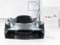 aston martin am-rb 001 pic #174406