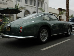 DB4 GT Zagato photo #29249