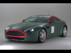 aston martin rally gt pic #38865
