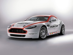 aston martin vantage n24 asia cup pic #49942