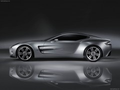 aston martin one-77 pic #61906