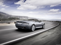 Virage Volante photo #79092