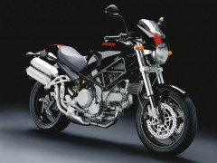 ducati monster s2r 1000 pic #30236