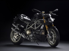 ducati streetfighter pic #67920