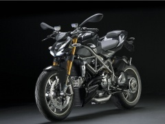 ducati streetfighter pic #67921