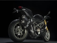 ducati streetfighter pic #67922