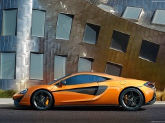 570S Coupe photo #139249