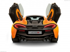 570S Coupe photo #139590