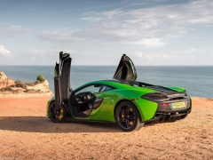 570S Coupe photo #152595