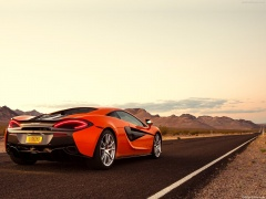 570S Coupe photo #152603