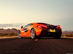 570S Coupe photo #152605