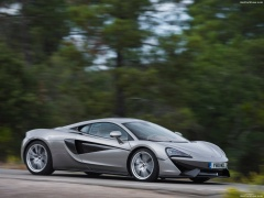 570S Coupe photo #152638