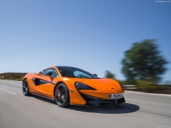 570S Coupe photo #152646