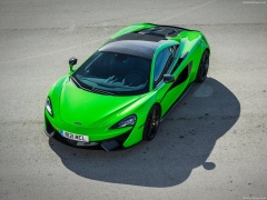 570S Coupe photo #152676