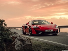 570S Coupe photo #152682