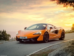 570S Coupe photo #152684