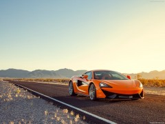 570S Coupe photo #152691