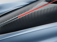 mclaren speedtail pic #191644
