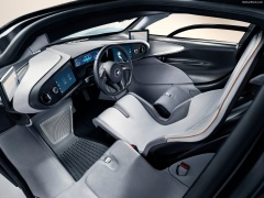 mclaren speedtail pic #191651