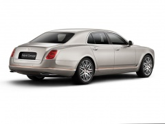 bentley hybrid concept pic #115925
