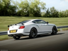 Continental GT3-R photo #122472