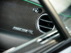bentley continental gt3-r pic #122474