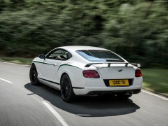 bentley continental gt3-r pic #122483