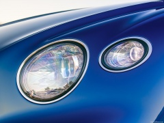 bentley continental gt pic #180993