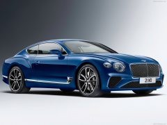 Continental GT photo #180998