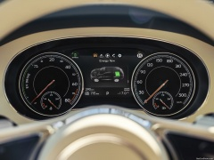 bentley bentayga hybrid pic #187155