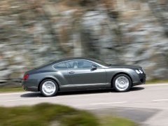 Continental GT photo #19075