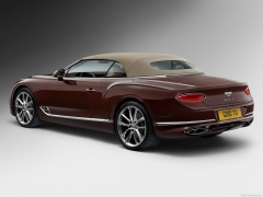 bentley continental gt pic #192955