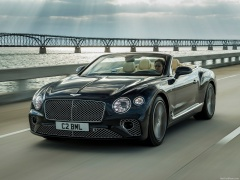 bentley continental gt v8 pic #194248