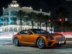 bentley continental gt v8 pic #194261