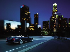 bentley azure pic #26981