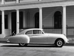 bentley r-type pic #32924