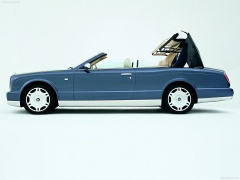 bentley azure pic #56384