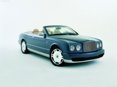 bentley azure pic #56394