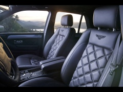bentley arnage t pic #6249